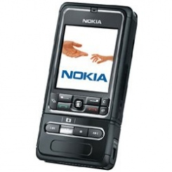 Nokia 3250 - фото 5