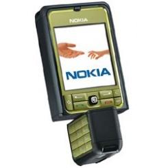 Nokia 3250 - фото 2