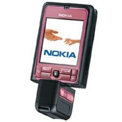 Nokia 3250 - фото 3