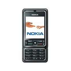 Nokia 3250 - фото 4