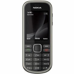 Nokia 3720 Classic - ���� 4