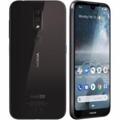 Nokia 4.2 - фото 3