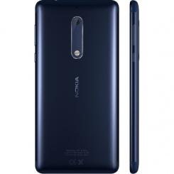 Nokia 5 - фото 7
