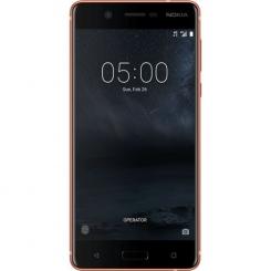 Nokia 5 - фото 2