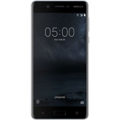 Nokia 5 - фото 3