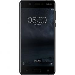 Nokia 5 - фото 5