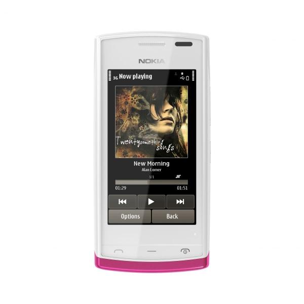 Huawei P6s Прошивка Инструкция