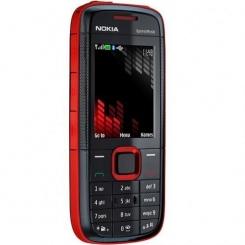 Nokia 5130 XpressMusic - фото 2