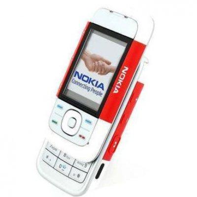 Скачать все для телефона Нокиа 5200