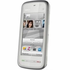 Nokia 5233 - фото 2