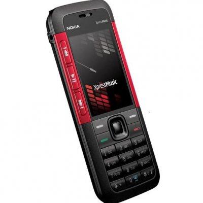 Прошивка Huawei U8230