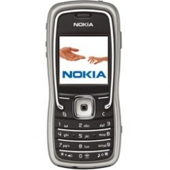Nokia 5500 - фото 2