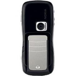 Nokia 5500 - фото 3