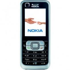 Nokia 6120 classic - фото 10