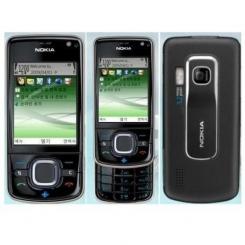 Nokia 6210s - фото 5