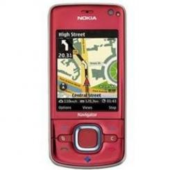 Nokia 6210s - фото 2