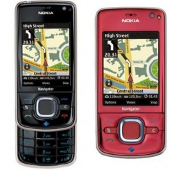 Nokia 6210s - фото 3