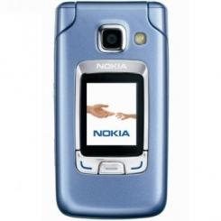 Nokia 6290 - фото 4