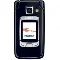 Nokia 6290 - фото 2