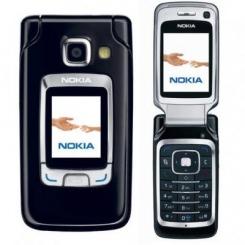 Nokia 6290 - фото 3