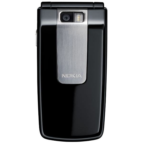Nokia 6600 fold, прошивка, характеристики