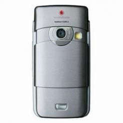 Nokia 6680 - фото 2