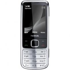 Nokia 6700 Classic - фото 5