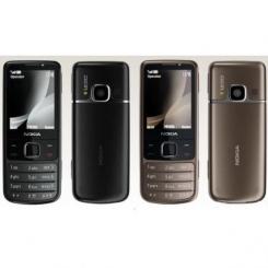Nokia 6700 Classic - ���� 4
