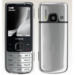 Nokia 6700 Classic - фото 2