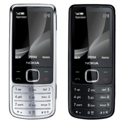 Nokia 6700 Classic - фото 3