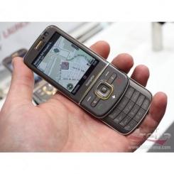 Nokia 6710 Navigator - фото 7