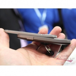 Nokia 6710 Navigator - фото 2