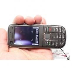Nokia 6720 Classic - фото 4