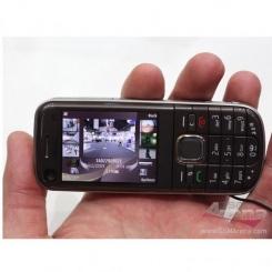 Nokia 6720 Classic - фото 6