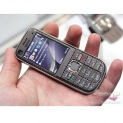 Nokia 6720 Classic - фото 5