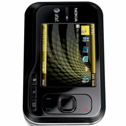 Nokia 6760 slide - фото 7