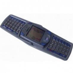 Nokia 6820 - фото 4