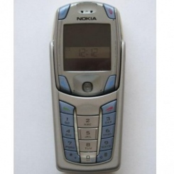 Nokia 6820 - фото 8