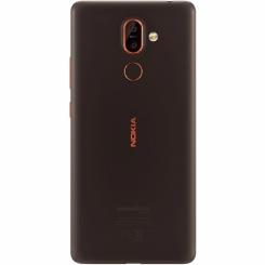 Nokia 7 Plus - фото 6