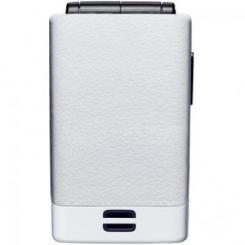 Nokia 7200 - фото 3