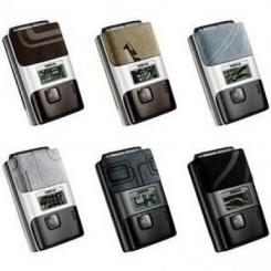 Nokia 7200 - фото 4