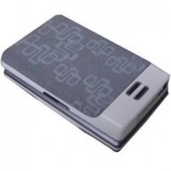 Nokia 7200 - фото 9