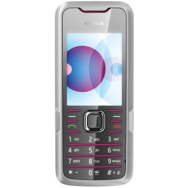 Инструкция по использованию телефона нокия 7210