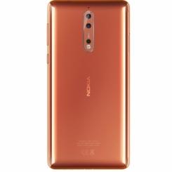 Nokia 8 - фото 9
