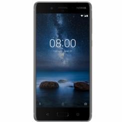 Nokia 8 - фото 3