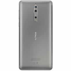 Nokia 8 - фото 4