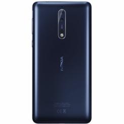 Nokia 8 - фото 10