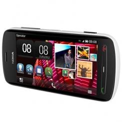 Nokia 808 PureView - фото 5