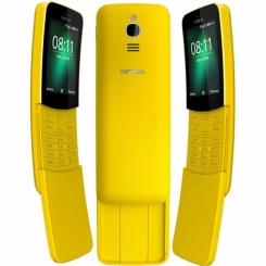 Nokia 8110 - фото 5