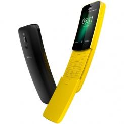 Nokia 8110 - фото 4